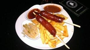 sausage-948839__180