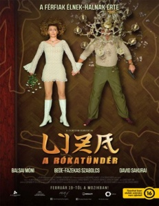 Liza_a_rókatündér_poster_hungria
